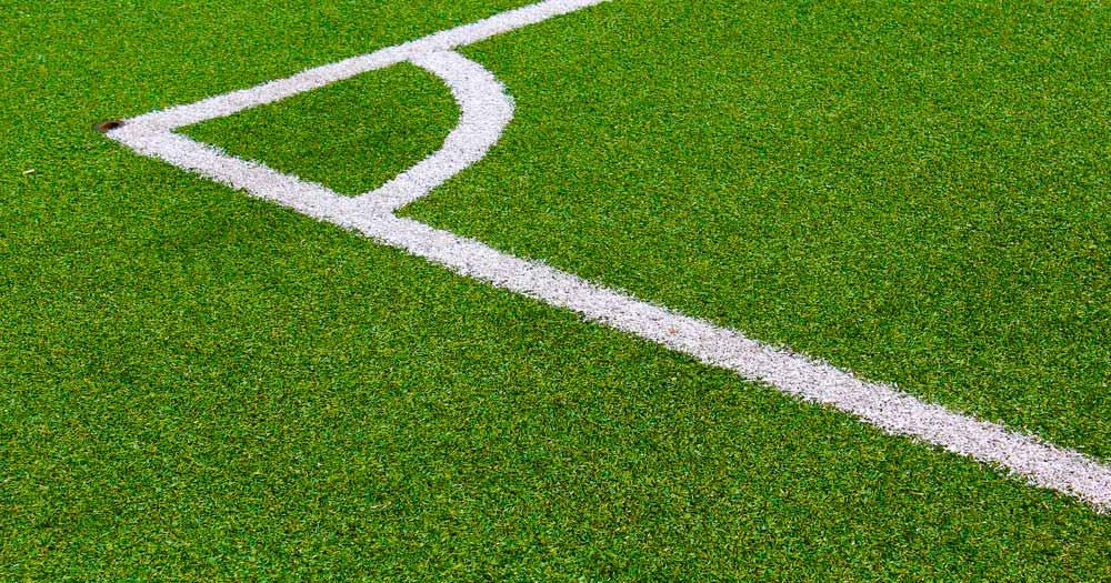 Carli sport impianti sportivi e erba sintetica
