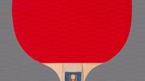 Racchetta ping pong