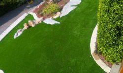 Giardini Carli Sport