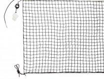 Rete livellamento campo tennis